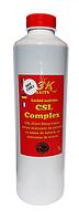 Кукурузный ликер CSL Complex Chilly 1л
