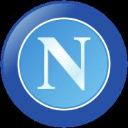 Футбольная форма Наполи, сезон 2016-2017