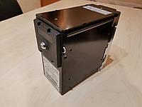 Кассета Cashcode MSM 1000 original б/у