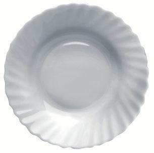 "Тарелка для первого BORMIOLI ROCCO ""prima"" 403885FN (23 см)"