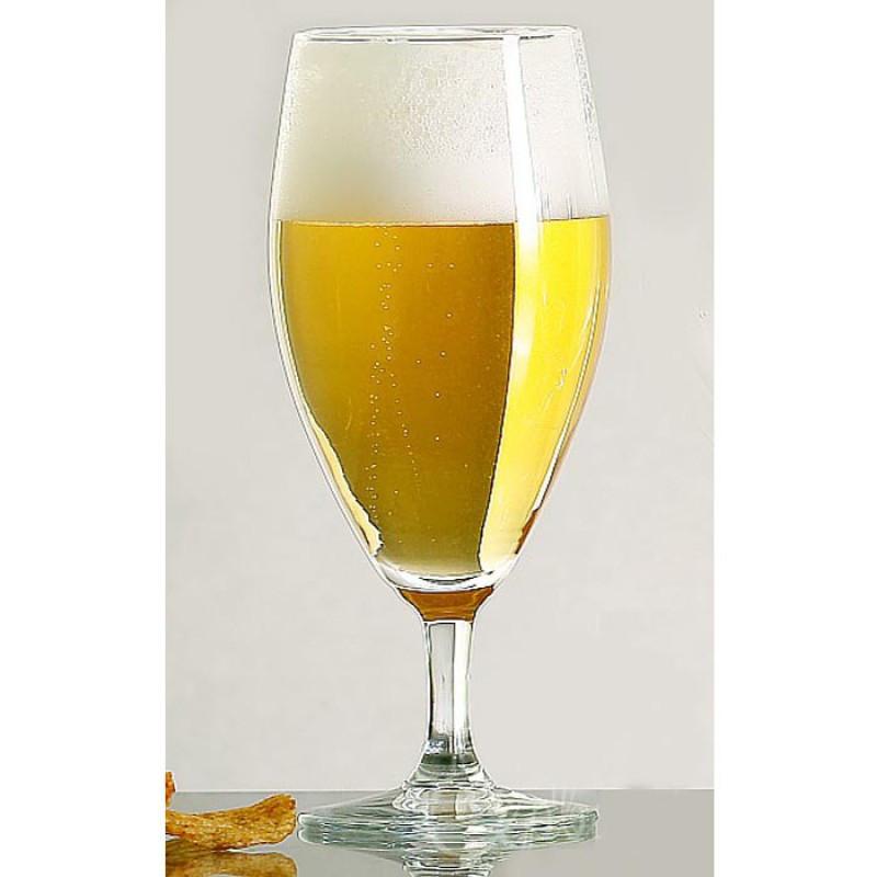 Набор бокалов для пива Imperial 44849 (6шт)  0,49 л