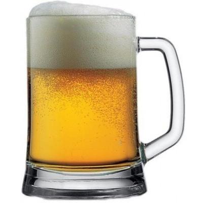Набор кружек для пива PUB 55299 (2 шт / 0,33 л)