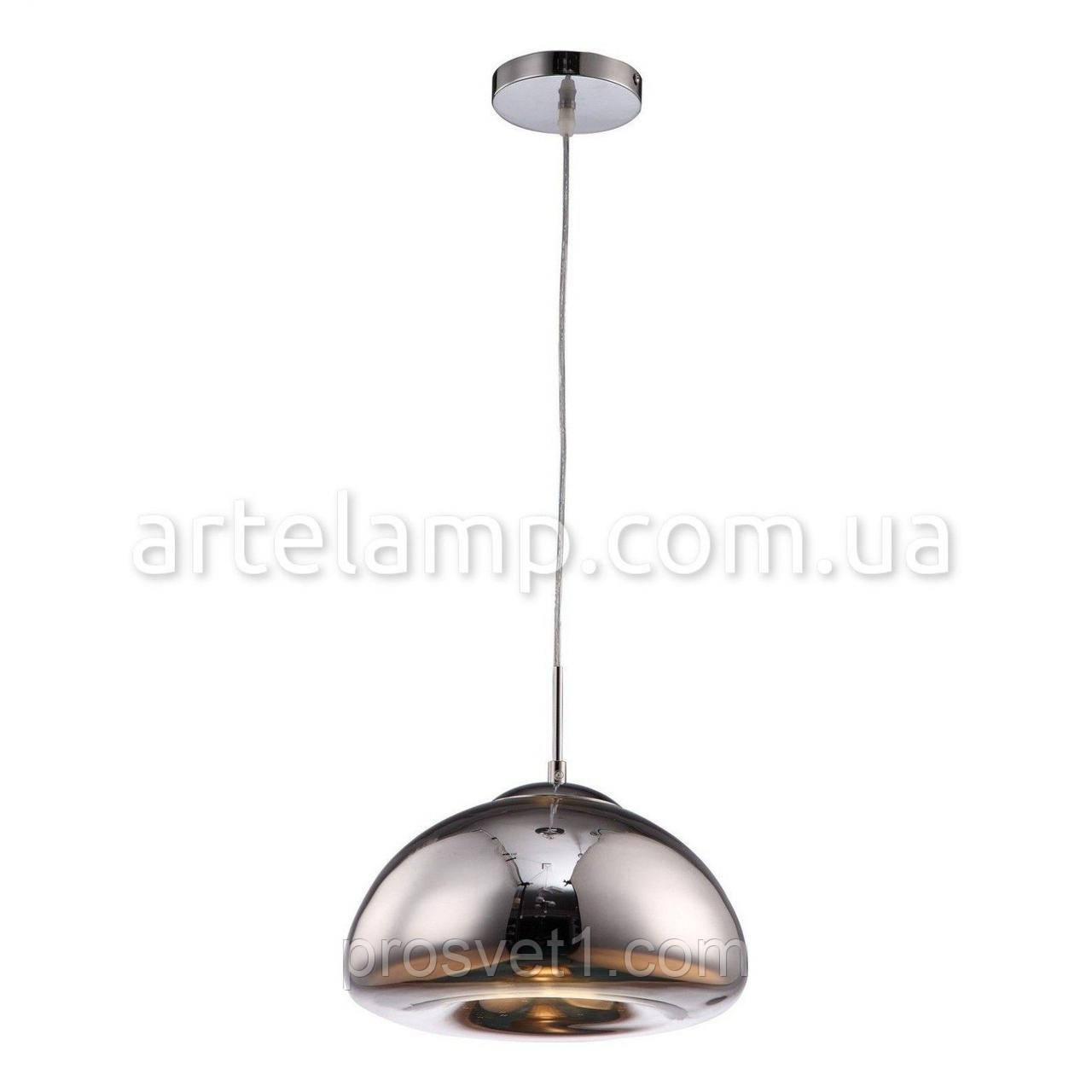 Подвесной светильник A8041SP-1CC Swift
