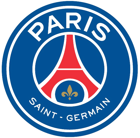 Футбольная форма ПСЖ, сезон 2016-2017