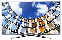 LCD телевизор Samsung UE-32M5602