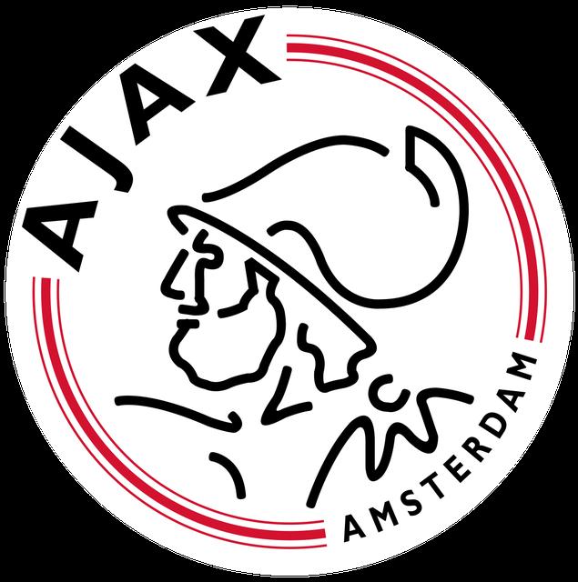 Футбольная форма Аякс, сезон 2016-2017