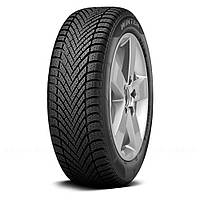 Шины зимние Pirelli Cinturato Winter 185/65R15 88T