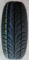 Шины зимние Saetta Winter 225/45R17 91H