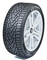 Шины зимние Pirelli Ice Zero 255/60R18 112T