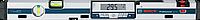 Уклономер цифровой Bosch GIM 60 L Professional (0-360°)