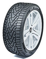 Шины зимние Pirelli Ice Zero 255/55R19 111T