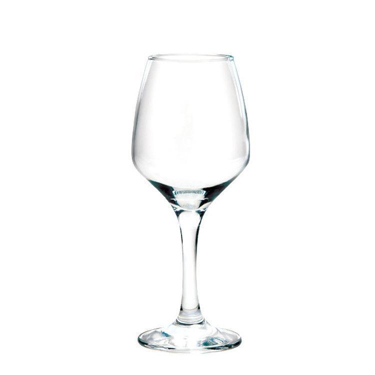 Набор бокалов для вина (6 шт/ 350 мл) Pasabahce Izabella  440271