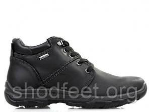 Мужские ботинки Imac Gordon 203028 3500/011