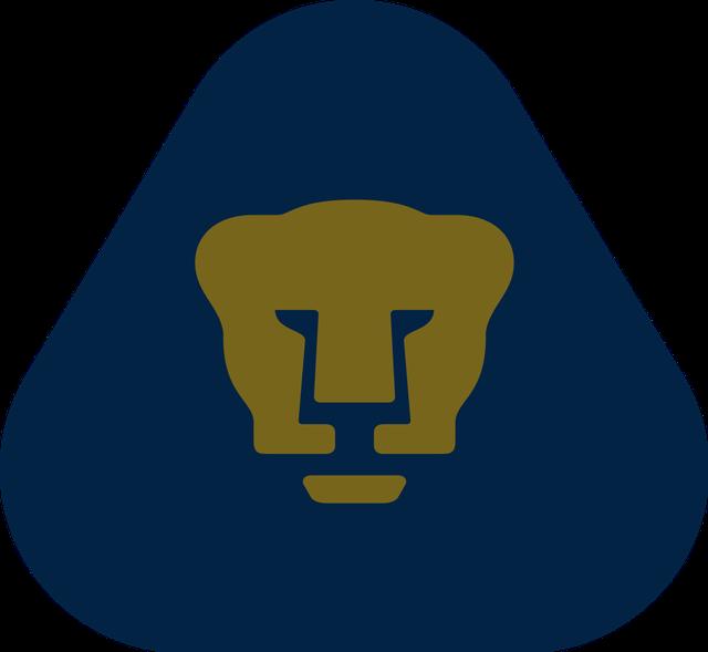 Футбольная форма Унам Пумас, сезон 2016-2017