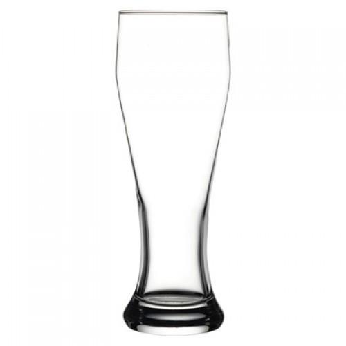 Набор бокалов для пива PUB (2 шт)   0,6 л