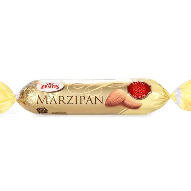 Марципан Zentis 175г