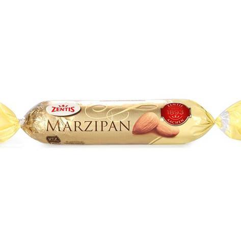 Марципан Zentis 175г, фото 2
