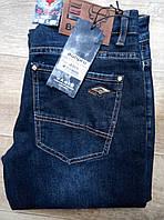 Мужские джинсы Bullpro 2047 (29-38) 9.25$
