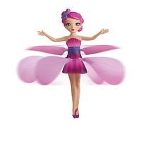 Летающая кукла фея Flying Fairy