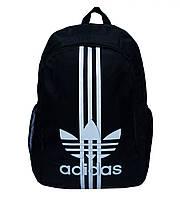 Рюкзак Adidas Sport Life 3 Цвета Белый, фото 1