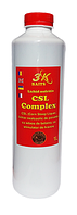 Кукурузный ликер CSL Complex 1л