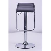 Барный стул Nancy черный (AMF-ТМ)