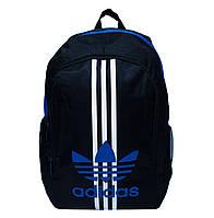 Рюкзак Adidas Sport Life 3 Цвета Синий, фото 1