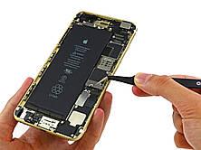Батарея на iPhone 6 S plus, фото 3