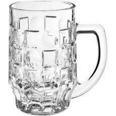 Набор кружек для пива PUB 55289 (2 шт / 0,5 л)