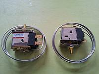 Терморегулятор, терморэле с капиляром .