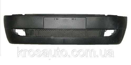 Бампер передний - накладка Chery Amulet / Амулет, А15-2803500ВА-DQ