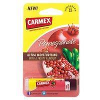 Бальзам для губ в тубі гранат 4.5 г  Carmex