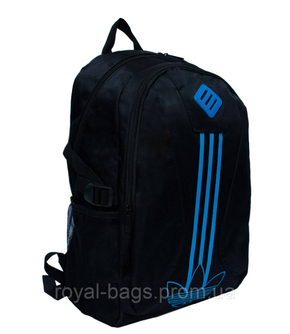 Пошив рюкзаков с логотипом адидас рюкзаки эверласт