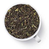 Чай черный Дарджилинг Баласун SFTGFOP1