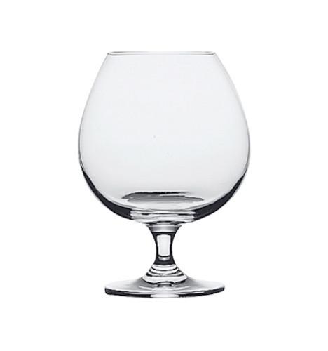 Набор коньячных бокалов Charante (6шт) Шаранте