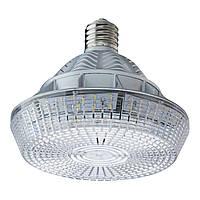 Светодиодная лампа Simulight LED-8025EGE 52W для роста растений (светильник, гроу, гидропоника)