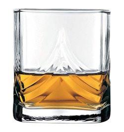 Набор стаканов Triumph 41620 (6 шт/320 мл)