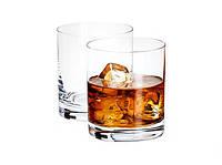 Набор стаканов для виски (6 шт/280 мл.) BOHEMIA Barline 1692