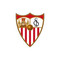 Клубная футбольная форма Севилья