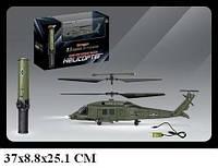 Р.У.Вертолет аккум.с гироскопом кор.37*8,8*25,1