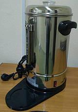 Чаераздатчик FROSTY CP-06A, фото 2