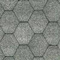 Битумная черепица. KATEPAL™KL (Серый)