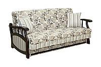 Раскладной диван-аккордеон Клео