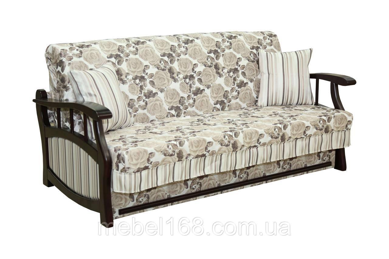 раскладной диван аккордеон клео цена 13 600 грн купить в киеве