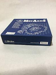 Комплект сцеплення Mecarm MK 9517 (RENAULT)