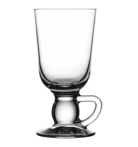 Набор бокалов для коктейлей Irish coffee (2 шт) л  285мл