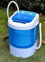 Мини стиральная машина EasyMaxx