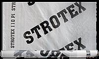 Гидроизоляционная пленка STROTEX110 PI 75 кв.м