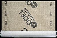 Супердиффузионная мембрана Strotex 1300 Basic 75 кв.м