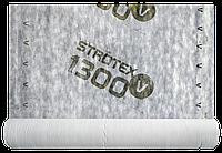 Супердиффузионная мембрана Strotex 1300 V 75 кв.м